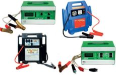 Как выбрать лучшее пуско-зарядное устройство