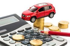 В каком банке лучше взять кредит на покупку автомобиля?