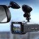 Видеорегистратор с антирадаром — какую модель лучше купить