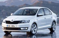 Лучшие машины за 700000 рублей