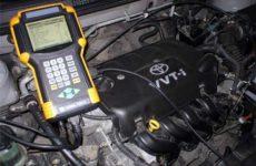 Лучшие сканеры для диагностики автомобиля