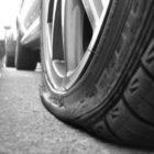 Что такое износ шин и как его определить