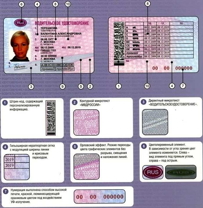 покупали платье замена международного водительского удостоверения бесплатно