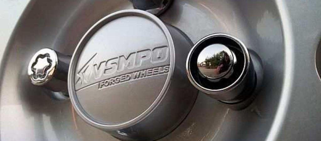 Какие секретки на колеса лучше выбрать?