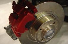 Какие тормозные колодки лучше для автомобиля?