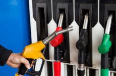 Почему этилированный бензин запрещен в большинстве стран мира?