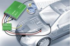 Что такое компьютерная диагностика автомобиля?