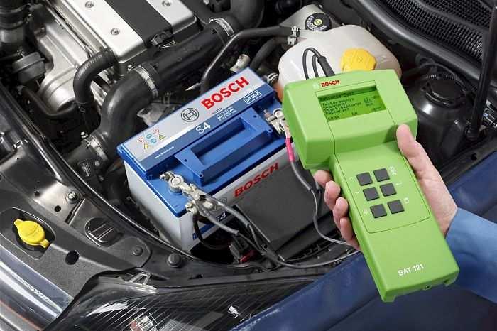 Справочные таблицы по автомобильным аккумуляторам, электролитам