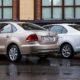 Что лучше: Volkswagen Polo седан или Skoda Rapid?