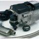 Предпусковой подогреватель двигателя: их виды и различия