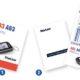 Инструкция по эксплуатации и установке StarLine А93 GSM, ECO, 2CAN+2LIN, ECO SLAVE