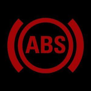 Система ABS: что это такое и как работает