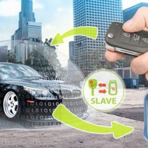 Какую сигнализацию лучше поставить на свой автомобиль?