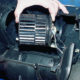 Что делать, если не греет печка ВАЗ 2110