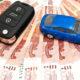 За что может быть штраф 30000 рублей и лишение прав: сроки, оплата частями и наказание за неуплату
