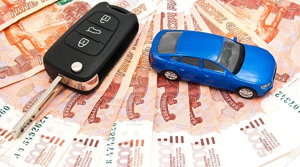 штраф в 30000 рублей