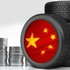 Лучшие шины из Китая