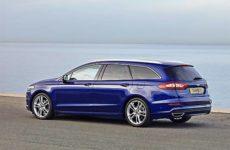 Обзор лучших моделей авто в кузове универсал
