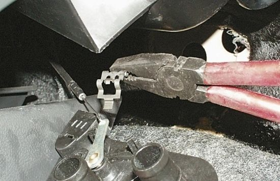 Кран печки ваз 2114, замена крана печки 2114, меняем кран печки 2114 своими руками. Как заменить краник печки ВАЗ 2114. Самостоятельная замена краника печки ВАЗ 2114. Причины неисправностей.