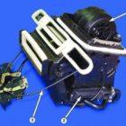 Что делать, если не греет печка на ВАЗ-2114