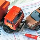 Правила выплат страховки по полису ОСАГО при ДТП
