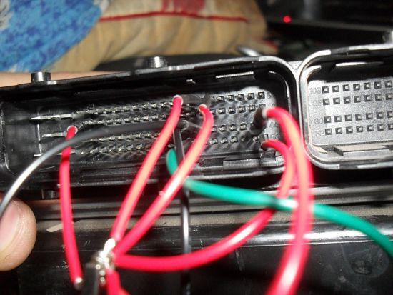 устройство-программатор