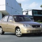 Какую б/у машину купить за 250 000 рублей?