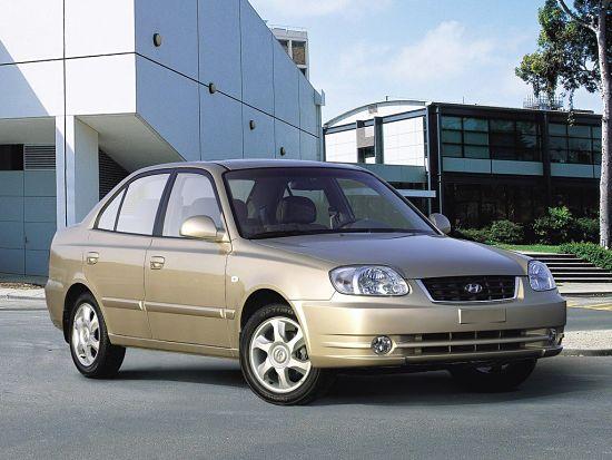 Автомобиль за 250 000 рублей