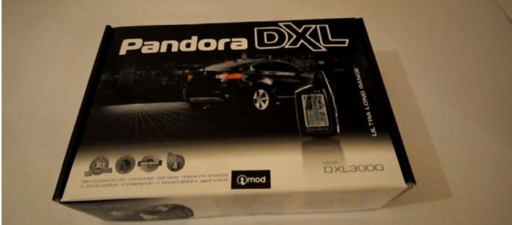 Как привязать новый брелок или телефон в сигнализации Пандора