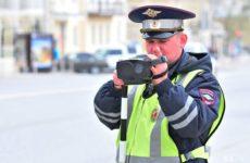 Должен ли инспектор предъявить видеозапись нарушения?