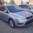Какие б/у машины хорошо продаются в России?