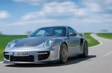 Рейтинг самых надёжных подержанных машин в сегменте от 4 до 5 лет