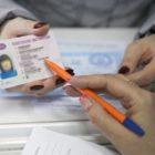 Как поменять водительское удостоверение при смене фамилии