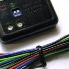 Что такое объёмный датчик для автосигнализации?