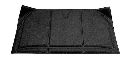 Одеяло STP Heat Shield L_