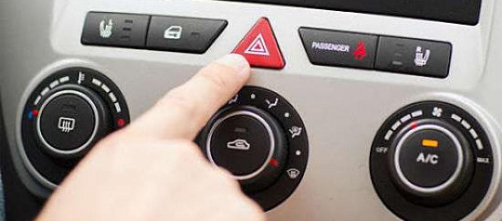 Сигналы и жесты принятые среди водителей, которых нет в ПДД