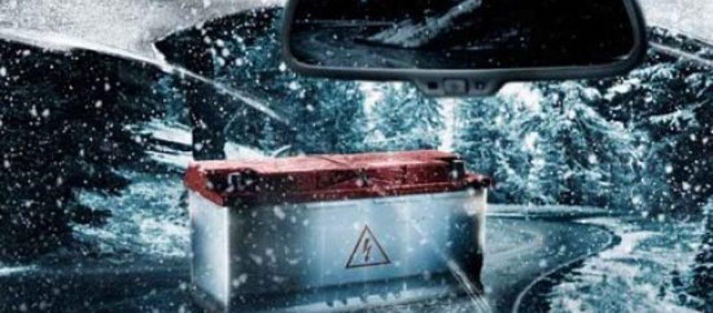 Почему замерзает электролит в аккумуляторе автомобиля