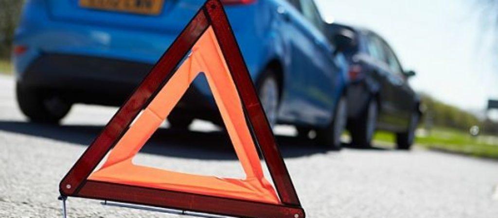 Выплатят ли возмещение, если пострадавший в аварии не застрахован?