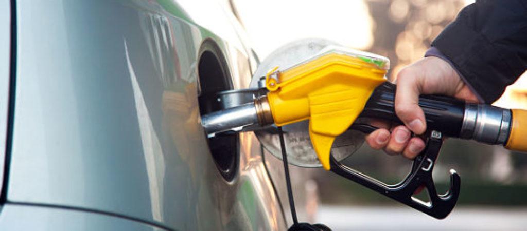 Что делать, если заправился некачественным топливом